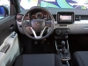 Suzuki Ignis kab.jpg