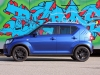 Suzuki Ignis profil.jpg