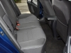 Toyota Avensis fl bags.jpg