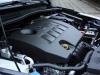 Toyota Avensis fl motor.jpg