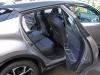 Toyota CHR bags.jpg