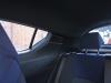 Toyota CHR blind.jpg