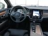 Volvo V90 kab.jpg