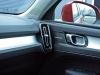 Volvo XC40 alupaneler.jpg