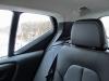 Volvo XC40 udsyn.jpg
