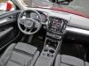 Volvo Xc40 kab.jpg