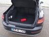 VW Arteon bagrum.jpg