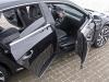 VW Arteon bags.jpg