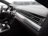 VW Arteon instrpanel.jpg