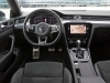 VW Arteon kab.jpg