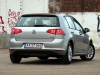 vw-golf-7-bag