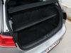 vw-golf-7-bagrum