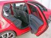VW Golf GTI bags.jpg