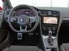 VW Golf GTI kab.jpg