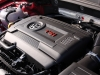 VW Golf GTI motor.jpg
