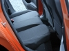 VW Polo 2018 bags.jpg