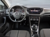 VW T-Roc kab.jpg