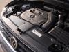 VW T-Roc motor.jpg