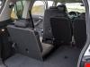 VW Touran bags.jpg