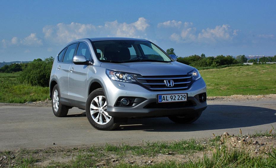 Crv 2014 road autos weblog for Used honda cr v denver