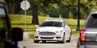 Fremtidens biler