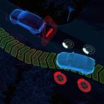 Volvo har videreudviklet den automatiske nødbremse, så den ikke blot bremser for forhindringer, men også kan styre uden om.