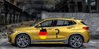 tyske biler